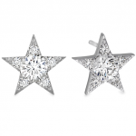 Illa-Cluster-Stud-Earrings-1