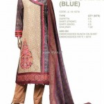 Junaid Jamshed Eid Collection 2013 for Women 001 150x150 pakistani dresses