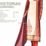 Junaid Jamshed Eid Collection 2013 for Women 003 150x150 pakistani dresses