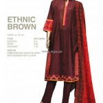 Junaid Jamshed Eid Collection 2013 for Women 004 150x150 pakistani dresses