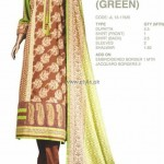 Junaid Jamshed Eid Collection 2013 for Women 014 150x150 pakistani dresses
