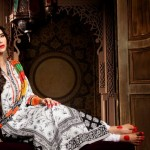 Khaadi Pret Wear Collection 2013 For Women 001