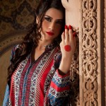 Khaadi Pret Wear Collection 2013 For Women 002