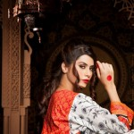 Khaadi Pret Wear Collection 2013 For Women 007