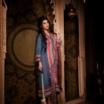 Khaadi Pret Wear Collection 2013 For Women 008
