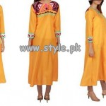 Kolaaj Summer Collection 2013 For Girls 001