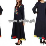Kolaaj Summer Collection 2013 For Girls 002