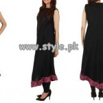 Kolaaj Summer Collection 2013 For Girls 003 150x150 pakistani dresses