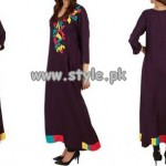 Kolaaj Summer Collection 2013 For Girls 005 150x150 pakistani dresses