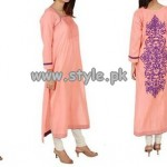 Kolaaj Summer Collection 2013 For Women 006