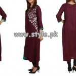 Kolaaj Summer Collection 2013 For Women 007