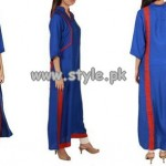 Kolaaj Summer Collection 2013 For Women 008