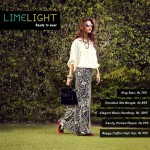 Limelight Casual Wear Collection 2013 for Women 001 150x150 pakistani dresses