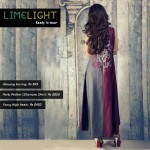 Limelight Casual Wear Collection 2013 for Women 002