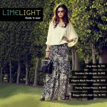 Limelight Casual Wear Collection 2013 for Women 003