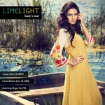 Limelight Casual Wear Collection 2013 for Women 005