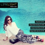 Limelight Casual Wear Collection 2013 for Women 006 150x150 pakistani dresses