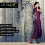 Limelight Casual Wear Collection 2013 for Women 007 150x150 pakistani dresses