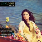 Limelight Casual Wear Collection 2013 for Women 008 150x150 pakistani dresses