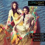 Limelight Casual Wear Collection 2013 for Women 009 150x150 pakistani dresses