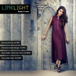 Limelight Casual Wear Collection 2013 for Women 010 150x150 pakistani dresses