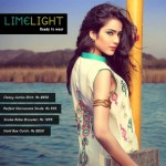 Limelight Casual Wear Collection 2013 for Women 011 150x150 pakistani dresses