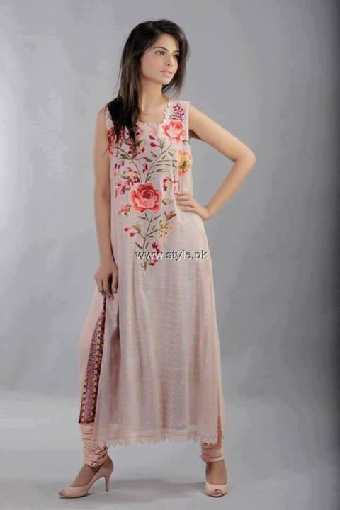 Long Shirts Designs for Girls 003 style exclusives designer dresses