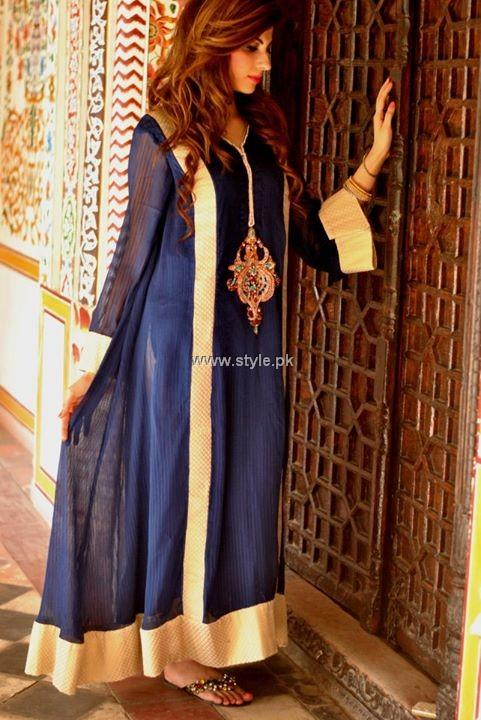 Long Shirts Designs for Girls 005 style exclusives designer dresses