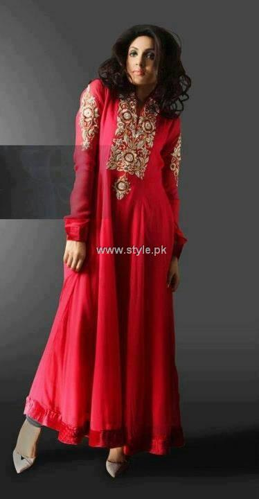 Long Shirts Designs for Girls 011 style exclusives designer dresses