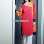 Maheen Karim Eid Collection 2013 For Bonanza 002