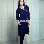 Maheen Karim Eid Collection 2013 For Bonanza 004