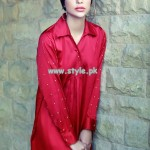 Maheen Karim Eid Collection 2013 For Women 009