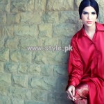 Maheen Karim Eid Collection 2013 For Women 010