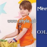 Minnie Minors Eid Dresses 2013 For Kids 004 150x150 kids wear 2
