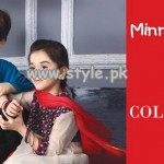 Minnie Minors Eid Dresses 2013 For Kids 005 150x150 kids wear 2