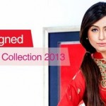 Motifz Eid Collection 2013 For Women 003