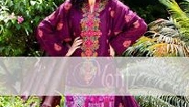Motifz Eid Collection 2013 For Women 005