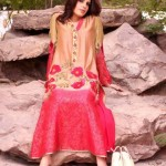 Nadia Farooqui Eid Collection 2013 for Women 001 150x150 pakistani dresses