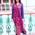 Nadia Farooqui Eid Collection 2013 for Women 002 150x150 pakistani dresses