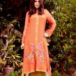 Nadia Farooqui Eid Collection 2013 for Women 004