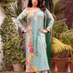 Nadia Farooqui Eid Collection 2013 for Women 006 150x150 pakistani dresses