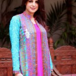 Nadia Farooqui Eid Collection 2013 for Women 007