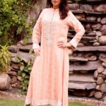 Nadia Farooqui Eid Collection 2013 for Women 008 150x150 pakistani dresses