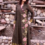 Nadia Farooqui Eid Collection 2013 for Women 009