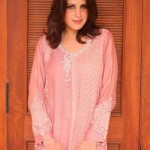 Nadia Farooqui Eid Collection 2013 for Women 011