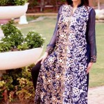 Nadia Farooqui Eid Collection 2013 for Women 012
