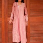 Nadia Farooqui Eid Collection 2013 for Women 013