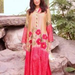 Nadia Farooqui Eid Collection 2013 for Women 015 150x150 pakistani dresses