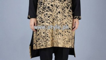 Nida Azwer Eid Collection 2013 For Women 006