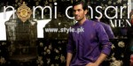 Nomi Ansari Menswear Collection 2013 For Eid-Ul-Fitr 005
